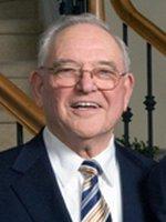 Chester McCorkle
