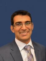 Mehdi Nemati