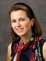 Catherine D. Wolfram