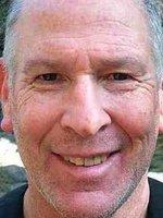 Howard R Rosenberg