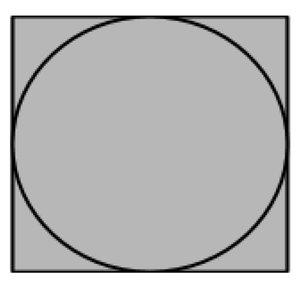 Auffhammer_Fig2.jpg