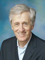 Richard Sexton