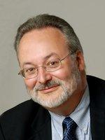 J. Keith Gilless