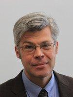 Ethan A. Ligon