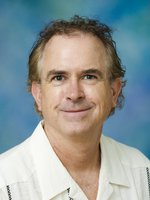 J. Edward Taylor