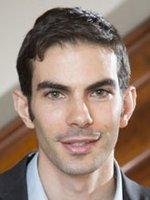 Joseph Shapiro