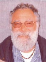 Jeffrey M. Romm